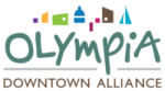 Olympia Downtown Alliance
